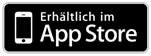 VyprVPN für Apple iOS App